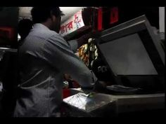Photo copy man  |   Photo Copier | Photo copy service in Bangladesh |
