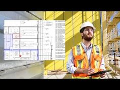 The construction management app designed for the jobsite. View plans, photos, and tasks in real time. Join 200,000+ projects to save time and money on-site.