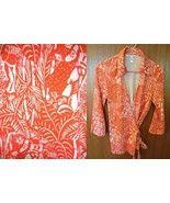 http://www.bonanza.com/listings/-265-DIANE-Von-Furstenberg-silk-GUNITA-layered-weave-SKIRT-8/79912895