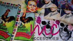 #mexicanchic el gallito loteria maria felix Son| Sin  ✈ envíos internacionales #mc_accesories ☎  +521 669 174 0257 Mex: mc_accesories@hotmail.com Usa: mc_accesoriesusa@hotmail.com
