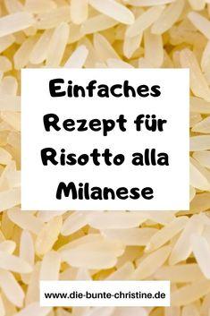 Risotto, Aperol, Parma, Turin, Bologna, Verona, Capri, Hotels, Genoa