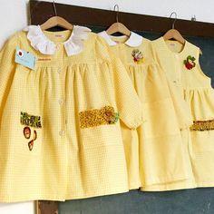 Baby Girl Dress Patterns, Baby Dress, Soutache Tutorial, Baby Frocks Designs, Frock Design, Baby Shop, Frou Frou, Kids Fashion, Fashion Dresses
