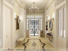 HOUSE IN COTROCENI - ECLECTIC INTERIOR DESIGN - Studio inSIGN Apartment Interior Design, Interior Design Studio, Modern Interior Design, Small Sofa, Oriental Design, Belle Epoque, Warm Colors, Architecture Details, Home Deco