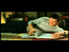 A Walk To Remember Official Trailer ......one of my all time fav movie .......... i really wanna love a girl like the guy does in the movie ...... <3 <3 ..