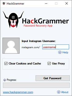 Instagram Password Hack, Hack Password, Hacking Apps For Android, Hacking Websites, Instagram Tips, Instagram Accounts, Easy Passwords, 10k Instagram Followers, Password Cracking