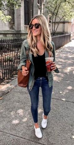 40 Trending Spring Outfits Women Ideas 2019 - Readytomeal.com