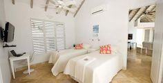 Mothershouse Villa, Providenciales Island, Turks & Caicos Vacation Villa http://www.estatevacationrentals.com/property/mothershouse-villa
