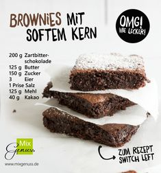 Tupperware, Quiche, Brownies, Muffins, Bakery, Food And Drink, Yummy Food, Sweets, Snacks