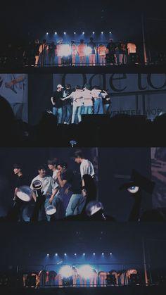 Mingyu, Woozi, The8, Seungkwan, Seventeen Lyrics, Seventeen Album, Seventeen Wallpaper Kpop, Seventeen Wallpapers, Seventeen Scoups