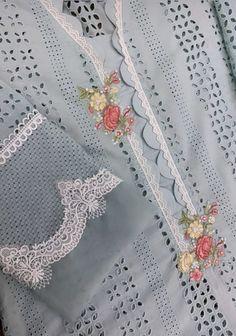 Neck Designs For Suits, Neckline Designs, Sleeves Designs For Dresses, Dress Neck Designs, Stylish Dress Designs, Sleeve Designs, Simple Pakistani Dresses, Pakistani Bridal Dresses, Pakistani Dress Design