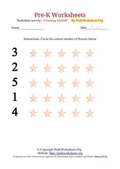 math worksheet : 1000 images about worksheets for sebastian on pinterest  pre k  : Math Worksheets Org
