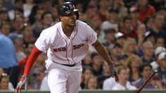 Red Sox Notebook: Xander Bogaerts in fan vote for All-Star Game   Boston Herald