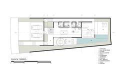 Galeria - Casa Guaiume / 24.7 Arquitetura Design - 12