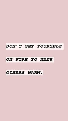 New quotes positive vibes motivation Ideas The Words, Cool Words, Motivacional Quotes, Words Quotes, Sayings, Daily Quotes, Wish Quotes, Affirmations, Motivation