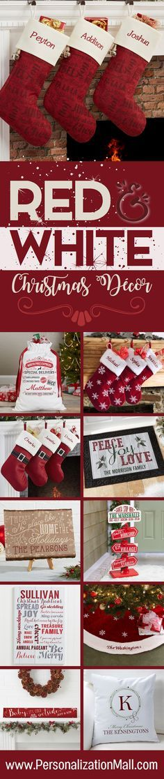 400 Christmas Decorations Ideas In 2020 Christmas Decorations Christmas Diy Christmas Crafts