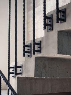 Edificio Córdoba-Reurbano Mexico / Mexique / 2014