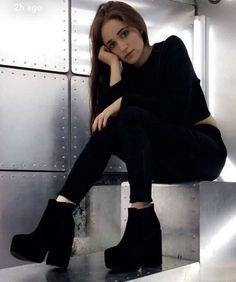 Carolina Kopelioff