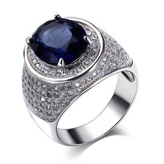 Ring JSS-791 USD25.27 Click photo for shopping guide and discount
