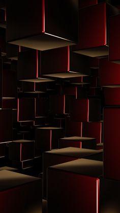 Wallpaper Edge, Apple Wallpaper, Computer Wallpaper, Screen Wallpaper, Galaxy Wallpaper, Cool Wallpaper, Mobile Wallpaper, Beautiful Wallpaper Images, Wallpaper Images Hd