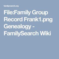 Crittenden Genealogy   Cherokee Roots Blog   Genealogy - Native