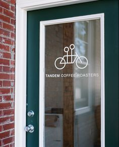 Tanden Coffee Roasters photographed by Brian Ferry