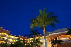 Montego Bay, Jamaica #destination #wedding #beachwedding www.bestcoastphoto.com