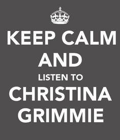 20 Best Music Inspiration Images Christina Grimme Selena Selena