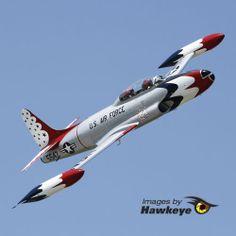 Lockheed F80 Shooting Star