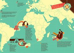 The Story of South African Wine - Illustration by Dimitra Tzanos Wine Infographic, Infographics, South African Wine, Wine Safari, African Love, Map Projects, Wine Education, Wine Label Design, Wine Parties