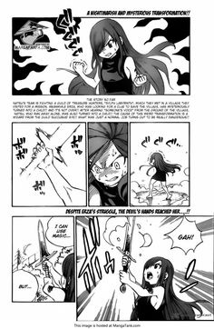 http://www.mangatank.com/manga/fairy-tail/c346/4