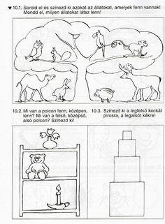 Album Archive - Számolj te is Cicely Mary Barker, Diagram, Album, Comics, Children, Early Education, Young Children, Boys, Kids