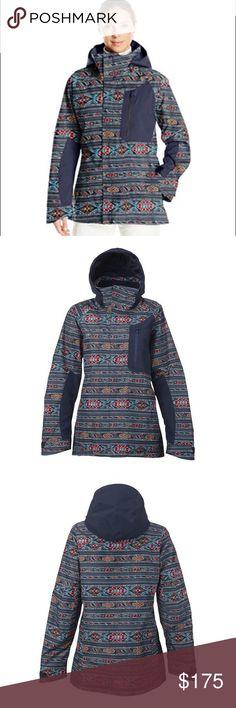 I just added this listing on Poshmark: Burton Women's [ak] GORE-TEX 2L Altitude Jacket XS. #shopmycloset #poshmark #fashion #shopping #style #forsale #Burton #Jackets & Blazers