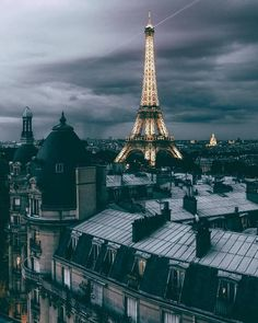 If it's your first time to Paris, you'll probably want to spend some time at the world-renowned Eiffel Tower, the Louvre and Notre-Dame, but don't miss out on other notable city… Tour Eiffel, Paris Torre Eiffel, Paris Eiffel Tower, Eiffel Towers, Paris Pictures, Travel Pictures, Travel Photos, Travel Images, Paris 3