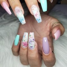 [New] The 10 Best Nail Ideas Today (with Pictures) – Milk bath nails.so beautif… [New] The 10 Best Nail Ideas Today (with Pictures) – Milk bath nails. Love Nails, Pretty Nails, Fun Nails, Milk Y Goku, Milk And Honey Book, Milk Chocolate Hair, Milk Bath, Milk Tea, Cute Acrylic Nails