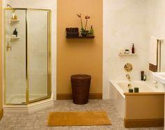 Bathroom Luxury Bathroom Wall Art 18 Photos Of The Bathroom Wall Decor Ideas Bathroom Wall Art