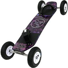 Longboards Skateboard - MBS Colt 90 Mountainboard * Find out more about the great product at the image link.