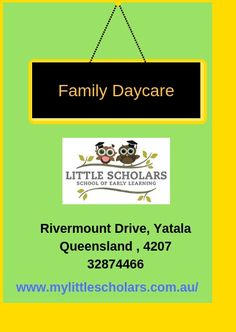 Little Scholars - Childcare Centre, Preschool, Early Learning Learning Centers, Early Learning, Physical Development, Childcare, Physics, Centre, Preschool, Teaching, Education