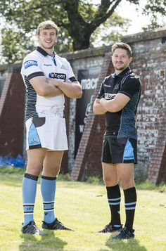 Jonny Gray & Henry Pyrgos Rugby League, Rugby Players, Scottish Rugby, Facial Hair Growth, Mr Grey, Gray, Australian Football, Rugby Men, Beefy Men