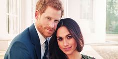 Prince Harry and Meghan Markle 'spend weekend in Cotswolds' Prince Harry And Megan, Harry And Meghan, Princess Margaret, Princess Diana, Princess Meghan, Wales, Prinz Harry Meghan Markle, Meghan Markle Wedding, Couples