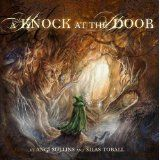 A Knock at the Door (Hardcover)By Angi Sullins and Silas Toball