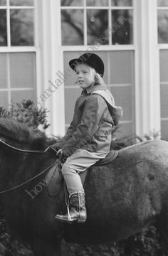 Unforgotten Times, a peek into the lives of the Kennedys by photographer Howard Allen and his galleries Caroline Kennedy, Sweet Caroline, Jackie Kennedy, Jfk, Riding Helmets, Two By Two, Old Things, Gallery, Beautiful