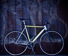 6a4b6bd2a18 7 Best Bike images | Bicycle design, Bike design, Cool bikes