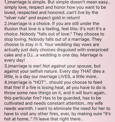 Courtesy of @carllentz post today & his 14th anniversary married to his wife. He is the Senior Pastor of #hillsongnyc - this is beautiful and amazing. I encourage u to read til the end. THIS is real marriage advise. #marriedlife