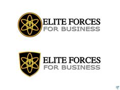 See Logo Design entries, selected winner and the client's testimonial for 'Special Forces for Business' Logo Design contest. special-forces-for-business Illustration Kids, Business Logo Design, Special Forces, Logo Design Contest, Graphics, Logos, Graphic Design, Logo, Printmaking