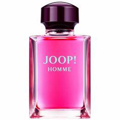 Joop!-  homme EDT 125ml (men)