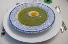 Skvallerkål, suppe2_edited-1