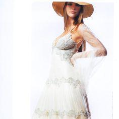 Abiti da sposa Firenze-Marina Mansanta 12