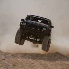 Fly'n Friday!    Make sure to check out http://www.jeep4x4center.com/