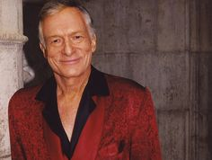 Playboy Mansion For Sale – $200 Million Including Hugh Hefner