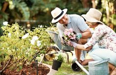 Here are 12 tips for enjoying a successful and rewarding retirement.